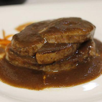 carnes-iruna