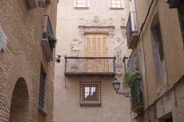 casa-del-almirante-tudela