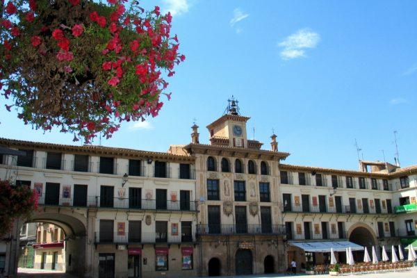 plaza-nueva-tudela