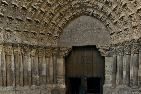 puerta-juicio-tudela