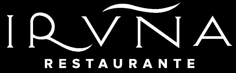 Restaurante Iruña Tudela